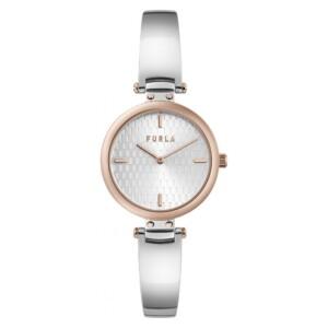 Furla New Pin WW00018005L5 - zegarek damski