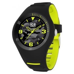 Ice Watch P. Leclercq 017597 - zegarek męski