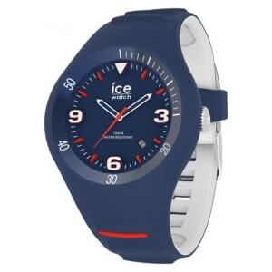 Ice Watch P. Leclercq 017600 - zegarek męski