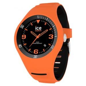 Ice Watch P. Leclercq 017601 - zegarek męski