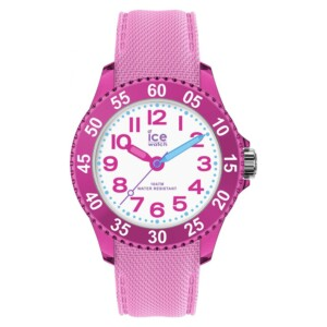 Ice Watch ICE CARTOON 018934 - zegarek dla dziewczynki