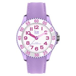 Ice Watch ICE CARTOON 018935 - zegarek dla dziewczynki