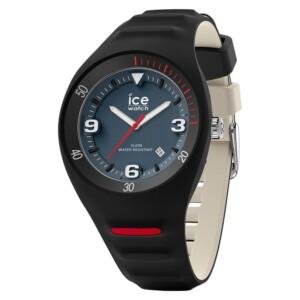 Ice Watch P. Leclercq 018944 - zegarek męski