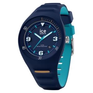 Ice Watch P. Leclercq 018945 - zegarek męski
