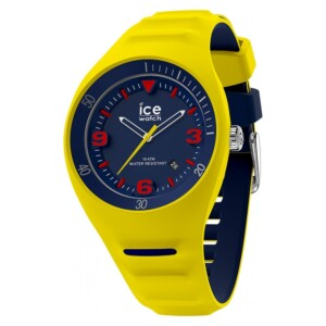 Ice Watch P. Leclercq 018946 - zegarek męski