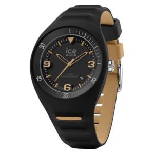 Ice Watch P. Leclercq 018947 - zegarek męski