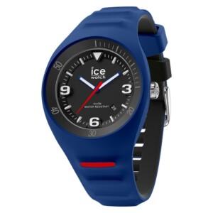 Ice Watch P. Leclercq 018948 - zegarek męski