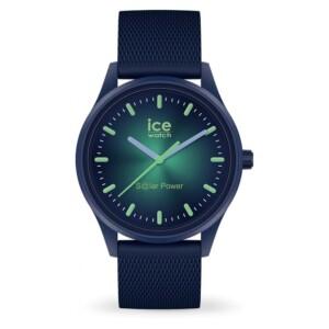 Ice Watch  ICE SOLAR POWER 019032 - zegarek damski