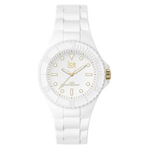 Ice Watch  ICE GENERATION 019140 - zegarek damski