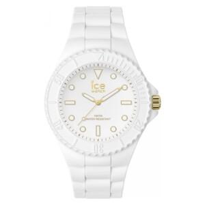 Ice Watch  ICE GENERATION 019152 - zegarek damski