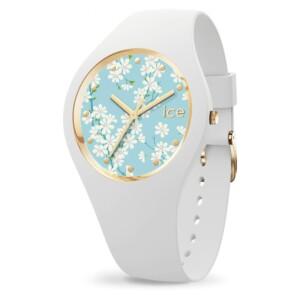 Ice Watch  ICE FLOWER 019202 - zegarek damski