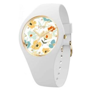 Ice Watch  ICE FLOWER 019204 - zegarek damski