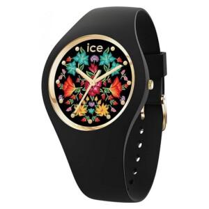 Ice Watch  ICE FLOWER 019206 - zegarek damski