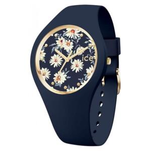 Ice Watch  ICE FLOWER 019208 - zegarek damski