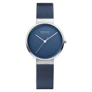 Bering SOLAR 14331-307 - zegarek damski
