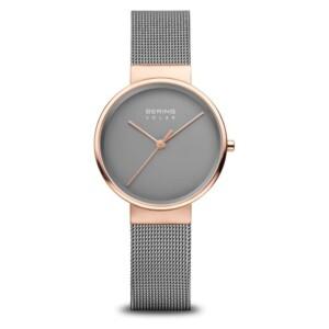 Bering SOLAR 14331-369 - zegarek damski