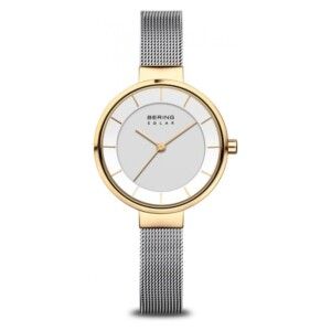 Bering SOLAR 14631-024 - zegarek damski