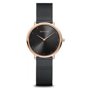 Bering ULTRA SLIM 15729-166 - zegarek damski