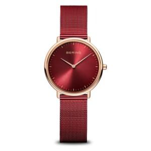 Bering ULTRA SLIM 15729-363 - zegarek damski
