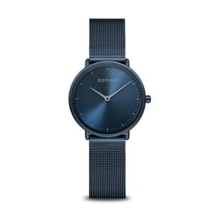 Bering ULTRA SLIM 15729-397 - zegarek damski