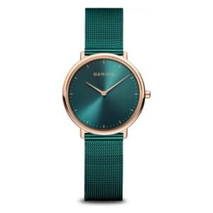 Bering ULTRA SLIM 15729-868 - zegarek damski