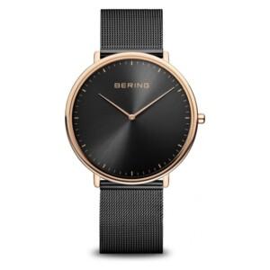 Bering ULTRA SLIM 15739-166 - zegarek damski