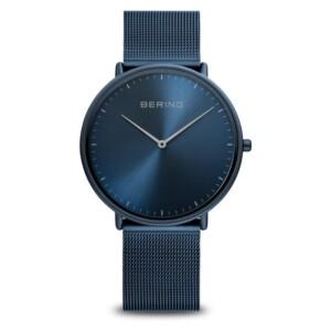 Bering ULTRA SLIM 15739-397 - zegarek damski