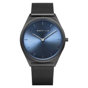 Bering ULTRA SLIM 17039-227 - zegarek męski
