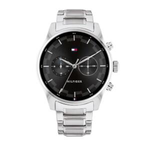 Tommy Hilfiger SAWYER 1710419 - zegarek męski