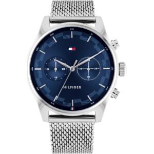 Tommy Hilfiger SAWYER 1710420 - zegarek męski