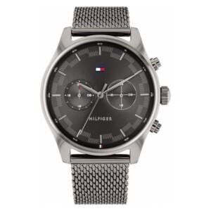 Tommy Hilfiger SAWYER 1710421 - zegarek męski