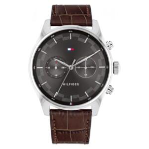 Tommy Hilfiger SAWYER 1710422 - zegarek męski