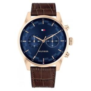 Tommy Hilfiger SAWYER 1710423 - zegarek męski