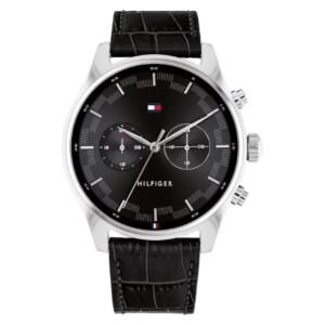 Tommy Hilfiger SAWYER 1710424 - zegarek męski