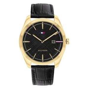 Tommy Hilfiger THEO 1710428 - zegarek męski