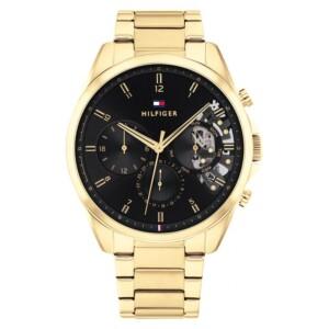 Tommy Hilfiger BAKER 1710447 - zegarek męski