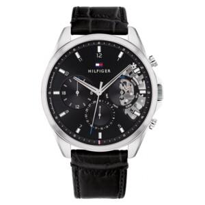 Tommy Hilfiger BAKER 1710449 - zegarek męski