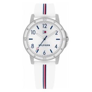 Tommy Hilfiger KIDS 1720014 - zegarek dla dziecka