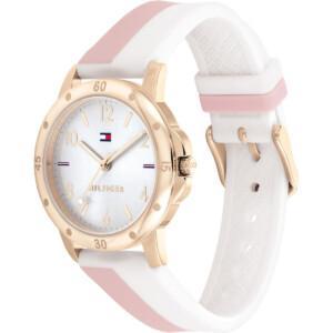 Tommy Hilfiger KIDS 1720015 - zegarek dziecięcy