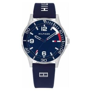 Tommy Hilfiger KIDS 1720016 - zegarek dziecięcy