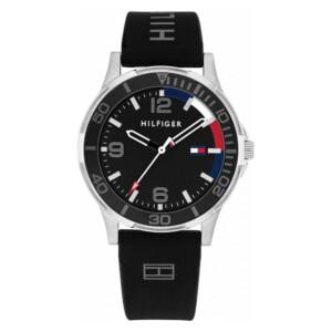 Tommy Hilfiger KIDS 1720017 - zegarek dziecięcy