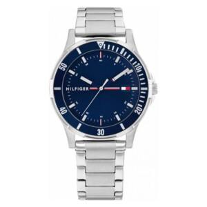 Tommy Hilfiger KIDS 1720018 - zegarek dziecięcy
