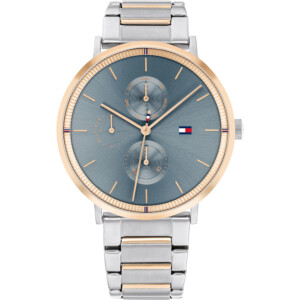 Tommy Hilfiger JENNA 1782298 - zegarek damski