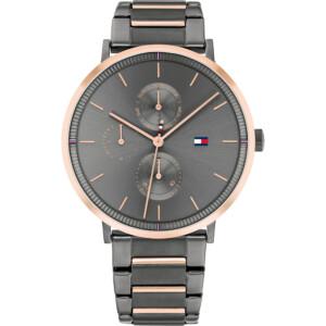 Tommy Hilfiger JENNA 1782300 - zegarek damski