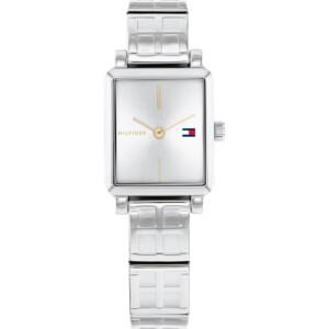 Tommy Hilfiger TEA SQUARE 1782327 - zegarek damski