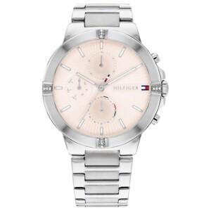 Tommy Hilfiger TALIA 1782329 - zegarek damski