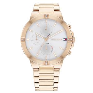 Tommy Hilfiger TALIA 1782331 - zegarek damski