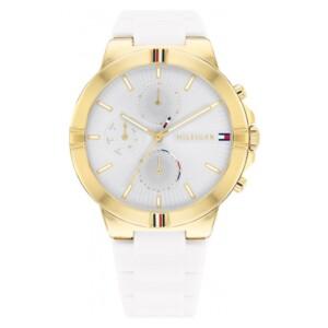 Tommy Hilfiger TALIA 1782333 - zegarek damski