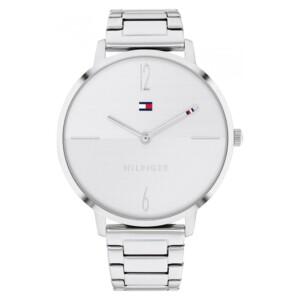 Tommy Hilfiger LIZA 1782336 - zegarek damski