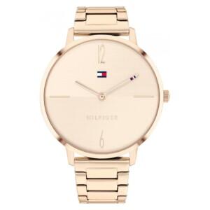 Tommy Hilfiger LIZA 1782337 - zegarek damski
